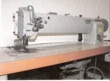 SK GC20598-PUL Sewing Machine