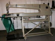 Union Special 38200C Sewing Machine