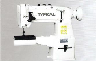 Typical TW3-28BL Sewing Machine