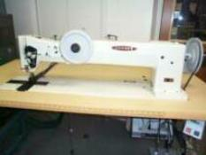 Consew 745 Long Arm Sewing Machine