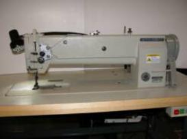 Typical GC20606-1L18 Sewing Machine