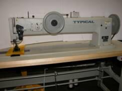 Typical TW1-28BL30 Sewing Machine